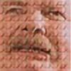 ProudToBeALeo's avatar
