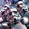ProudtobeNerd's avatar
