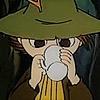 ProudToBeProud's avatar