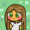 ProudTortoise's avatar