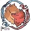 proudwolf99's avatar