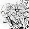 ProudZillaFan's avatar