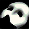 ProUrbanDesign's avatar