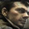 pROvAK's avatar