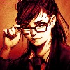 ProvArt's avatar