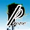 prOve37's avatar