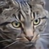 ProvehitoPhotography's avatar
