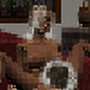 provencial's avatar