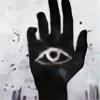 ProvenParadox's avatar