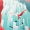 Proventus's avatar