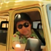 provincho's avatar