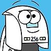 ProvingBeatle16's avatar
