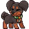 Provinite's avatar