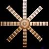 provip12's avatar