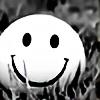 provity's avatar