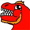 Prowdz's avatar