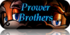 Prower-Brothers's avatar