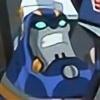 prowl45's avatar