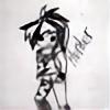 prowla15's avatar