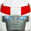 Prowlcop's avatar