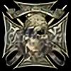 prowler2008's avatar