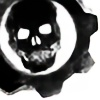 PROWLER3775's avatar