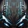 ProwlerZ's avatar