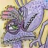 Prowlgirl's avatar