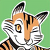 ProwlTheTiger's avatar