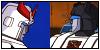 ProwlxJazz's avatar
