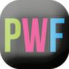 ProWrestlingFeet's avatar