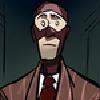 prox-c's avatar