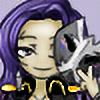 Proxamina's avatar