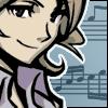 proximab1's avatar