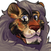 ProximaGalaxy's avatar