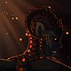 Proximasaur's avatar