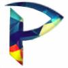 Proximitive's avatar