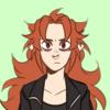 Proxiviant's avatar