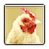 Proxone's avatar