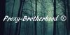 Proxy-Brotherhood