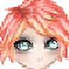 Proxy-Diva's avatar