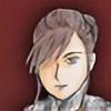 Proxy170's avatar