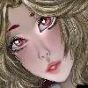 ProxyBecca1's avatar