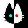 PROXYcat's avatar