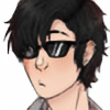 ProxyComics's avatar