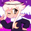 ProxyExodus's avatar
