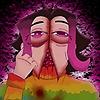proxykillerserena's avatar