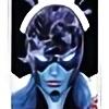 Proxyma-Oricas's avatar