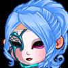 ProxyModel's avatar