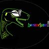 ProxyPony32's avatar